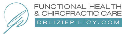 Dr. Lizie Pilicy Chiropractor Addison, TX Functional Health & Chiropractic Care